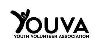 Gençlik Gönüllüleri (GGD)